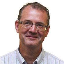 Tomáš Dyrc